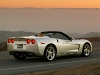 2005 Chevrolet Corvette Cabrio (c) Chevrolet