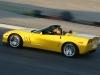 2010 Chevrolet Corvette Grand Sport Cabrio (c) Chevrolet