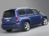 2006 Chevrolet HHR (c) Chevrolet