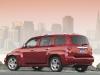 2010 Chevrolet HHR (c) Chevrolet