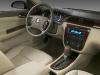 2006 Chevrolet Impala (c) Chevrolet