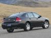 2009 Chevrolet Impala SS (c) Chevrolet