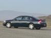 2010 Chevrolet Impala (c) Chevrolet