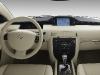 2006 Citroen C6 (c) Citroen