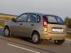 2008 Lada Kalina 1119 (c) Lada