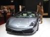2010 Lamborghini Gallardo LP560-4 Spyder (c) Stefan Gruber