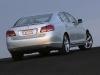 2005 Lexus GS (c) Lexus