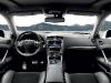 2011 Lexus IS (c) Lexus