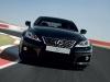 2011 Lexus IS F (c) Lexus