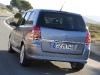 2008 Opel Zafira (c) Opel