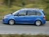 2008 Opel Zafira OPC (c) Opel