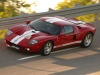 2005 Ford GT (c) Ford