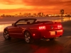 2006 Ford Mustang Cabrio (c) Ford