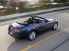2010 Ford Mustang Cabrio (c) Ford