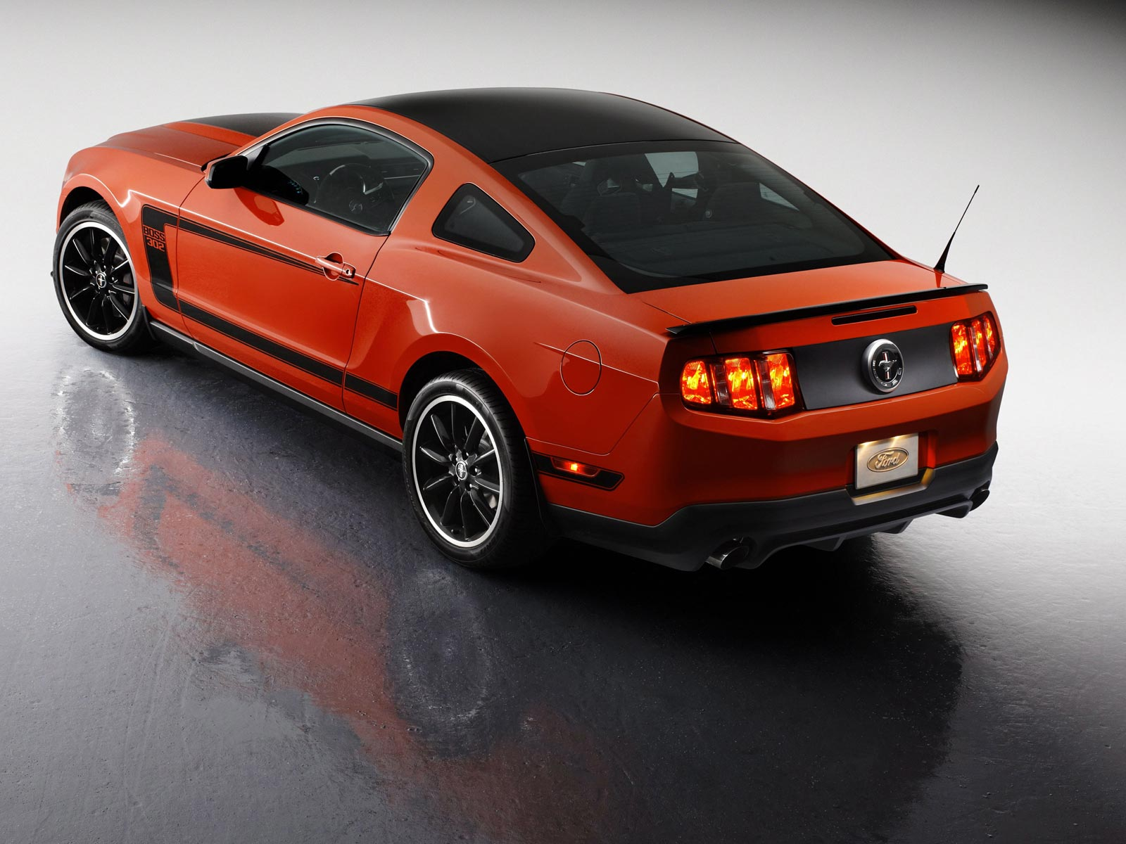 ford mustang 2013 shelby gt500 super snake 850 ps. Black Bedroom Furniture Sets. Home Design Ideas