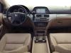 2005 Honda Odyssey (c) Honda