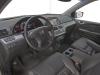 2008 Honda Odyssey (c) Honda