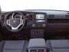 2006 Honda Ridgeline (c) Honda