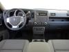 2008 Honda Ridgeline (c) Honda