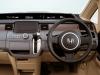 2005 Honda Stepwgn (c) Honda