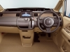 2007 Honda Stepwgn (c) Honda