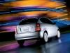 2010 Hyundai Accent (c) Hyundai