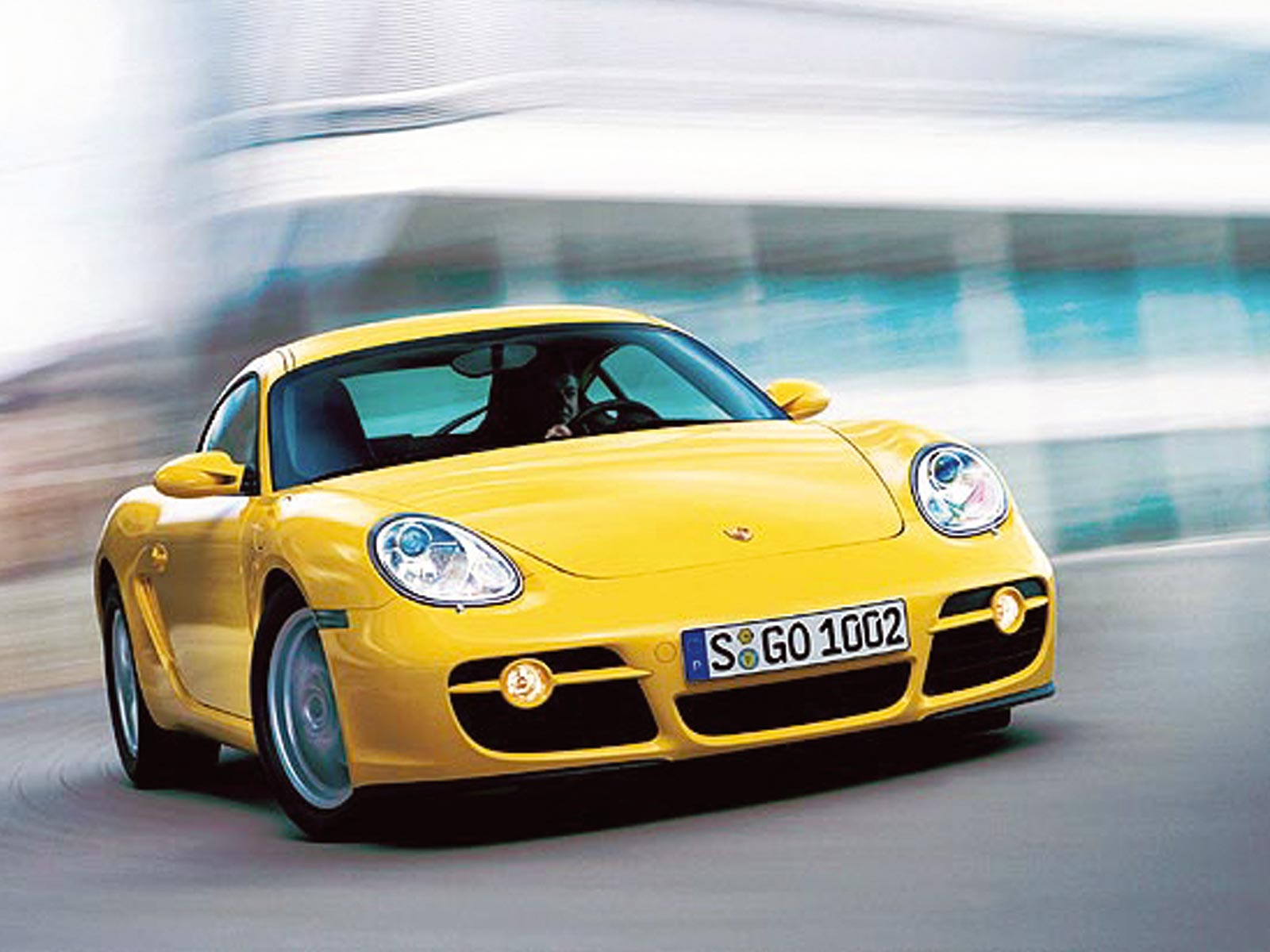 2005 porsche cayman s related infomation specifications weili automotive network. Black Bedroom Furniture Sets. Home Design Ideas