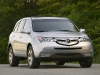 2007 Acura MDX (c) Acura