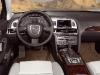 2006 Audi A6 Allroad (c) Audi