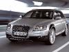 2008 Audi A6 Allroad (c) Audi