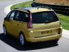 2006 Citroen Grand C4 Picasso (c) Citroen