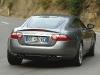 2006 Jaguar XK Coupe (c) Jaguar
