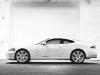 2010 Jaguar XKR Coupe (c) Jaguar