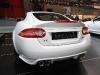 2010 Jaguar XKR Coupe (c) Stefan Gruber