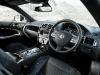 2010 Jaguar XKR 75 Coupe (c) Jaguar