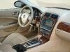 2006 Jaguar XK Cabrio (c) Jaguar