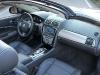 2009 Jaguar XK Cabrio (c) Jaguar