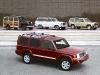 2006 Jeep Commander (c) Jeep