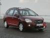 2006 Kia Carens (c) Kia