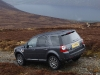 2008 Land Rover Freelander (c) Land Rover