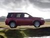2011 Land Rover Freelander (c) Land Rover