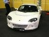 2007 Lotus Europa