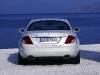 2006 Mercedes CL (c) Mercedes