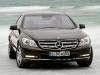2010 Mercedes CL (c) Mercedes