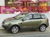 2006 Opel Antara (c) Opel