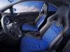 2007 Opel Corsa OPC (c) Opel
