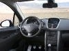 2008 Peugeot 207 RC (c) Peugeot