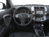 2006 Toyota RAV4 (c) Toyota