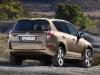 2009 Toyota RAV4 (c) Toyota