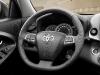 2010 Toyota RAV4 (c) Toyota